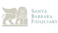 Santa Barbara Fiduciary